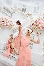 Best Bridesmaid Dresses The Pick Of The Best U0026 Most Stylish Bridesmaid Separates