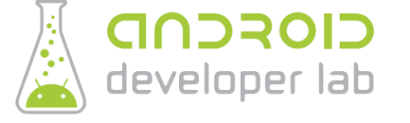 developer android android developer lab melbourne kromosome industries