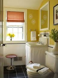 Color Scheme For Bathroom How To Paint And Design Small Bathroom Color Schemes Home Design