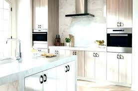 best kitchen cabinets for the money mainline kitchen cabinet reviews mainline kitchen cabinet reviews