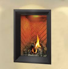 gas fireplaces the fireplace king huntsville ontario muskoka