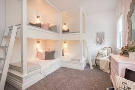 Children Bedroom Lighting 23 Kid S Room Lightning Designs Decorating Ideas Design Trends