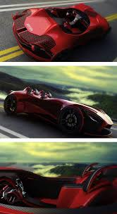 lada raven concept front view wicked rides pinterest ravens
