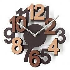 wall clocks foter