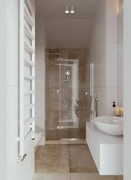 3044 best powder room images on pinterest architecture room and