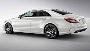 mercedes c300 price 2018 mercedes c300 price 2018 2019 car release and reviews