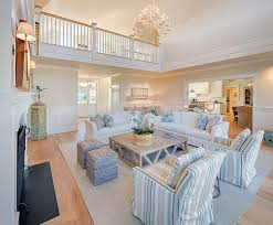 ivory living room furniture transitional with interior