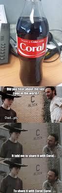Funny Coke Meme - coca cola
