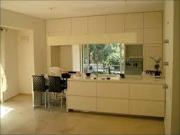buffet kitchen furniture ikea kitchen cabinets solid wood food buffet kitchen cabinets cost