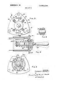 cool bennett trim tabs wiring diagram contemporary wiring
