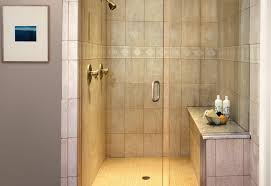 shower enrapture sterling fiberglass shower enclosures riveting