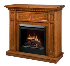 23 Inch Electric Fireplace Insert by Caprice Oak Electric Fireplace By Dimplex Wolf And Gardiner Wolf