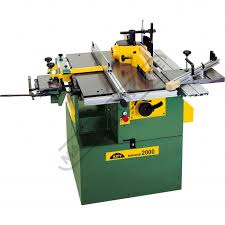 Woodworking Tools Perth by W916 Bestcombi Kity 2000 Combi Wood Worker Machine For Sale