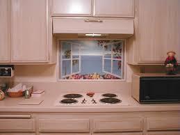 ideas for kitchen windows wonderful kitchen design the latest