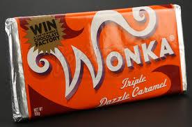 wonka bars where to buy wonka bar dazzle caramel prop store ultimate