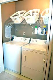 wall mounted cabinets for laundry room wall mounted cabinets for laundry room inspiration dream house