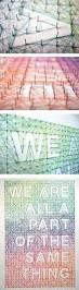 Cool Diy Wall Art by 25 Unique String Wall Art Ideas On Pinterest Heartbeat String