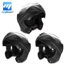 motocross helmet visor online buy wholesale double visor helmet from china double visor
