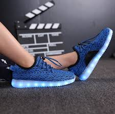 how to charge light up shoes led light up shoes for little kids cheap sale