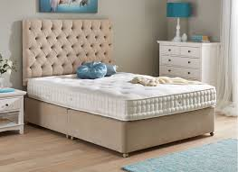 Single Divan Bed With Drawers And Mattress by Best 25 Divan Beds Ideas On Pinterest Daybed In Living Room