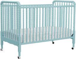 Davinci Parker 4 In 1 Convertible Crib by Jenny Lind Davinci Crib Lagoon Creative Ideas Of Baby Cribs