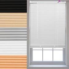 Blind Cutting Service Cut To Size Blinds Ebay