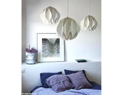 lustre pour chambre à coucher ladaire chambre adulte trendy plafonnier pour chambre a coucher