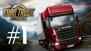 evo wing le daf evo wing ets2 youtube