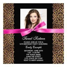 free invitation template for 16th birthday u2013 orderecigsjuice info