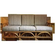 circa sofa viyet designer furniture seating antique circa 1950s