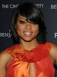 short bob hairstyles for black women over 40 short haircuts for black women over 40 99 with short haircuts for