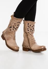 zalando womens boots uk s cowboy biker boots shoes zalando uk