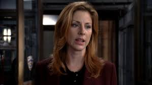 law order svu signature diane neal stephanie march photo shared by