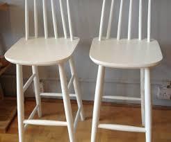 bar stools popular design furniture kitchen nice saddle seat bar