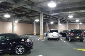 led garage lighting system lighting lighting garage levels systems for led fixturesest system