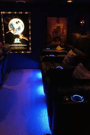 movie home theater 533 best home theaters images on pinterest movie rooms