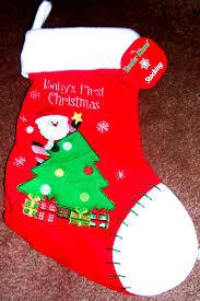 stockings mic u0027s market from my door yours