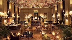 House Plan 45 8 62 4 by Meetings U0026 Events At Palmer House A Hilton Hotel Chicago Il Us