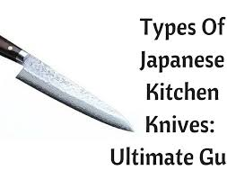 forged japanese kitchen knives kitchen japanese kitchen knives amazing quality kitchen knives