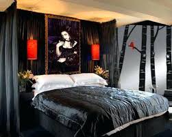 goth room gothic room ideas awesome room decor bedroom goth fair goth bedroom
