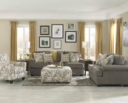grey furniture living room ideas grey sofas cheap kensington laura