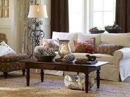 79 best living room u0026 paint colour images on pinterest living
