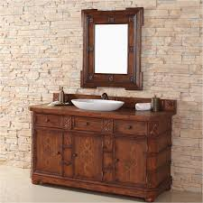 Cottage Style Bathroom Cabinets by Cottage Style Bathroom Vanity Beautiful Bathroom Vanity Beautiful