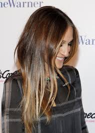 ecaille hair hottest hair color trend of 2015 ecaille