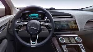 jaguar jeep inside jaguar u0027s new electric car is coming after tesla gizmodo australia