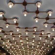 home lighting design philadelphia ubiq store philadelphia house pinterest store lights and