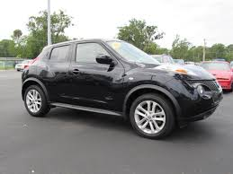 Hyundai Used Cars New Port Richey Used Car Dealer Daytona Beach Fl And Port Orange Fl Near Orlando