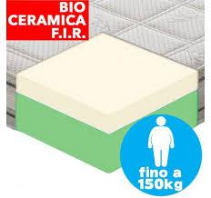peso materasso materassi per persone sovrappeso