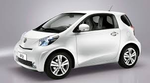 toyota iq car price in pakistan 40 toyota iq
