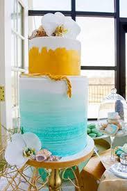 frances wedding cake bake off finals great british bake off